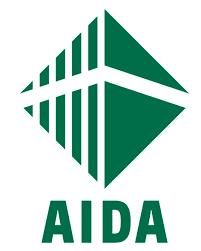 AIDA|アイダ