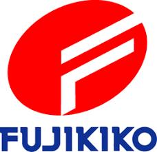 FUJIKIKO|富士機工