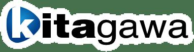 KITAGAWA|北川鉄工所