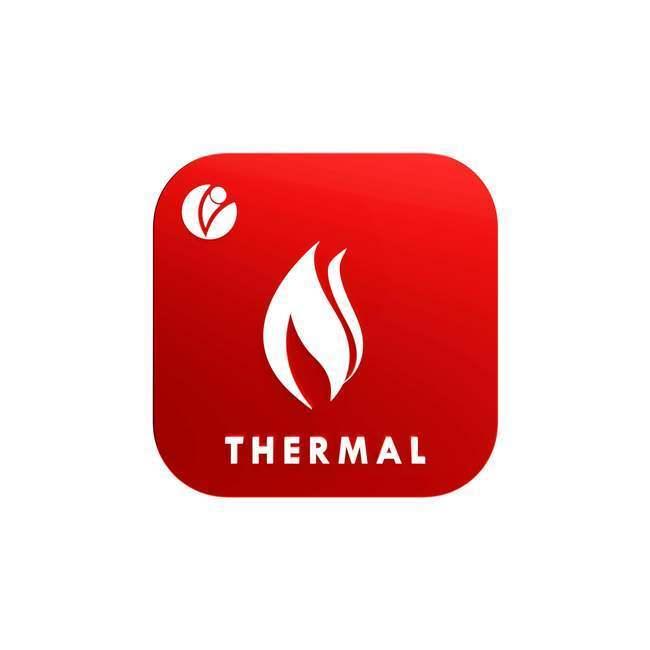 Thermal|サーマル