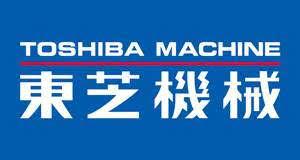 TOSHIBA|東芝機械